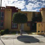 Fracc. Paseos de San Isidro, casa en renta, San Juan del Río SJR-2760-20