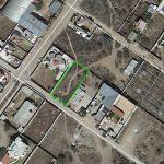 Granjas Banthi, terreno en venta, San Juan del Río SJR-2759