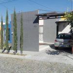 Fracc. El Capricho, casa en venta, San Juan del Río, SJR-2763