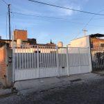 Colonia Magisterial, casa en venta, San Juan del Río SJR-2764