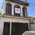 Infonavit La Paz, casa en venta, San Juan del Río SJR-2765-13