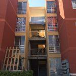 Fracc. La Rueda, departamento en venta, San Juan del Río, SJR-2769