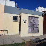 Fracc. La Rueda, casa en venta, San Juan del Río, SJR-2771