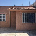 La Floresta, casa en venta, San Juan del Río, SJR-2729-28