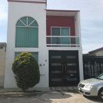 Fracc. Villas del Puente, casa en venta, San Juan del Río, SJR-2774