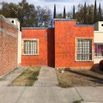 Jardines del Valle, casa en renta, San Juan del Río, SJR-2775
