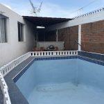 Quintas de Guadalupe, Casa en venta, San Juan del Río, SJR-2785