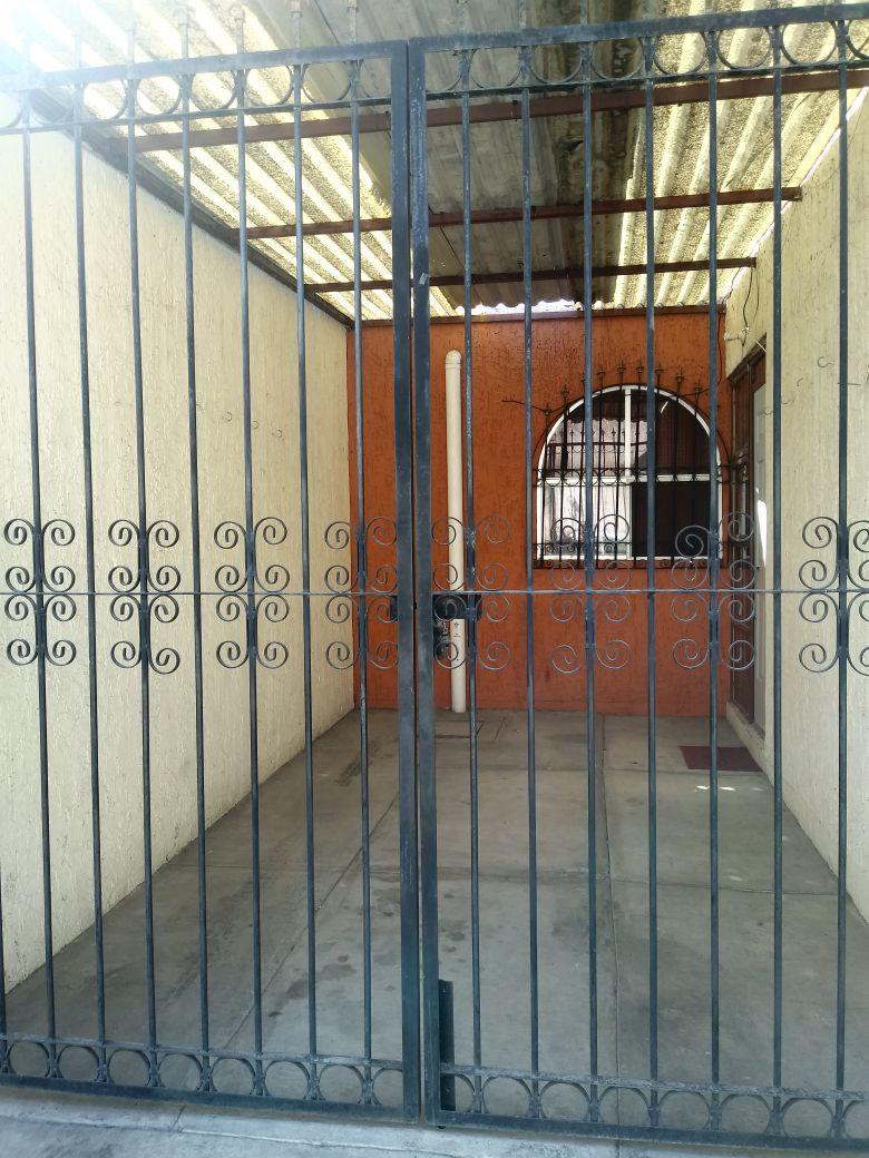 Casa Kiliwas Satelite Qro. 2