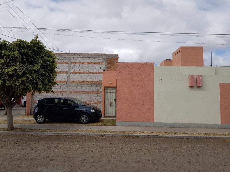 Casa Pradera. 15
