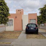 Casa en venta, Fracc. Praderas del Sol, San juan del Río SJR-2800