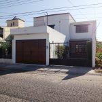 Casa con local en Venta Lomas de San juan SJR-2788 – 50