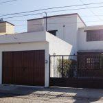 Casa con local en Venta Lomas de San juan SJR-2788 - 50