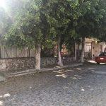 Terreno en VENTA Barrio de la Cruz San Juan del Río -SJR-2801