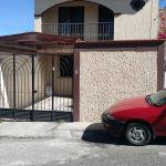 Quintas de Guadalupe, casa en venta, san Juan del Río, SJR-2815