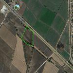 Autopista Mex-Qro, terreno en venta, SJR-2818