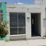 Fracc. La Rueda, casa en venta, san Juan del Río, SJR-2821-27