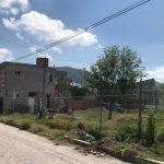 Granjas Banthi, casa en venta, San Juan del Río, SJR-2813-64