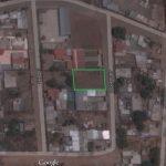 Barrio del Espiritu Santo, terreno en venta, San Juan del Río, SJR-2528