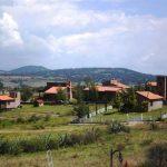 Villas Amealco, terreno en venta, Epitacio Huerta, SJR-2827