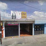 Lomas de San Juan, casa comercial en venta, San Juan del Río, SJR-2829