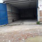 Zona Industrial Valle de Oro, bodega en renta, San Juan del Río, SJR-2835
