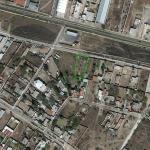 Granjas Banthi, terreno en venta, San Juan del Rio, SJR-2832