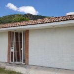 Solares Banthi, casa en venta, San Juan del Rio, SJR-2834