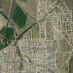 Ejido Banthi, terreno en venta, San Juan del Rio, SJR-2838