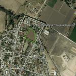 San Pedro Ahuacatlan, terreno en venta, san Juan del Río, SJR-2836