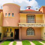 Fracc. Bugambilias, Casa en venta, San Juan del Rio, SJR-2847-18