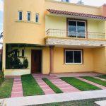 Fracc. Bugambilias, casa en venta, San Juan del Rio, SJR-2848-18