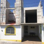 Lomas de San Juan, casa en venta, San Juan del Rio, SJR-2843