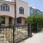 Residencial El Oasis, casa en Venta, San Juan del Río SJR-2705-16