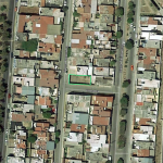 Lomas de San Juan, terreno en venta, San Juan del Río, SJR-2845