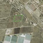 El Sauz, terreno en venta, Pedro Escobedo. SJR-2849