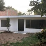 san Cayetano, casas en renta, San Juan del Rio, SJR-1664-23