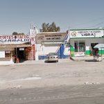 Carretera Mex-Qro, local en renta, san Juan del Río, 2866