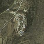 Fracc. Residencial El Sabino, terrenos en venta, San Juan del Rio, SJR-2860