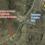 Bernal, terrenos en venta, SJR-2873