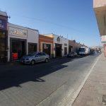 Colonia Centro, casa en venta, San Juan del Río, SJR-2868