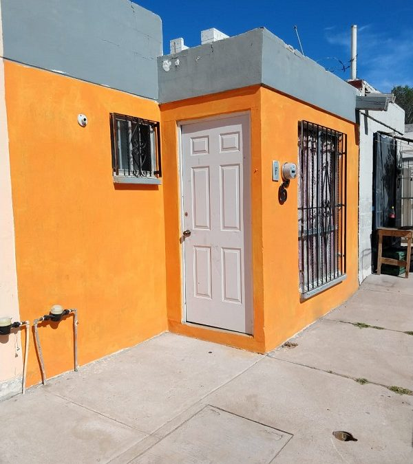Fracc. La Rueda, casa en venta, San Juan del Río, SJR-2878
