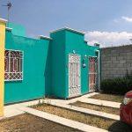 Granjas Banthi, casa en venta, San Juan del Río, SJR-2886-46