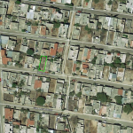 Col. México, terreno en venta, San Juan del Rio, SJR-2903