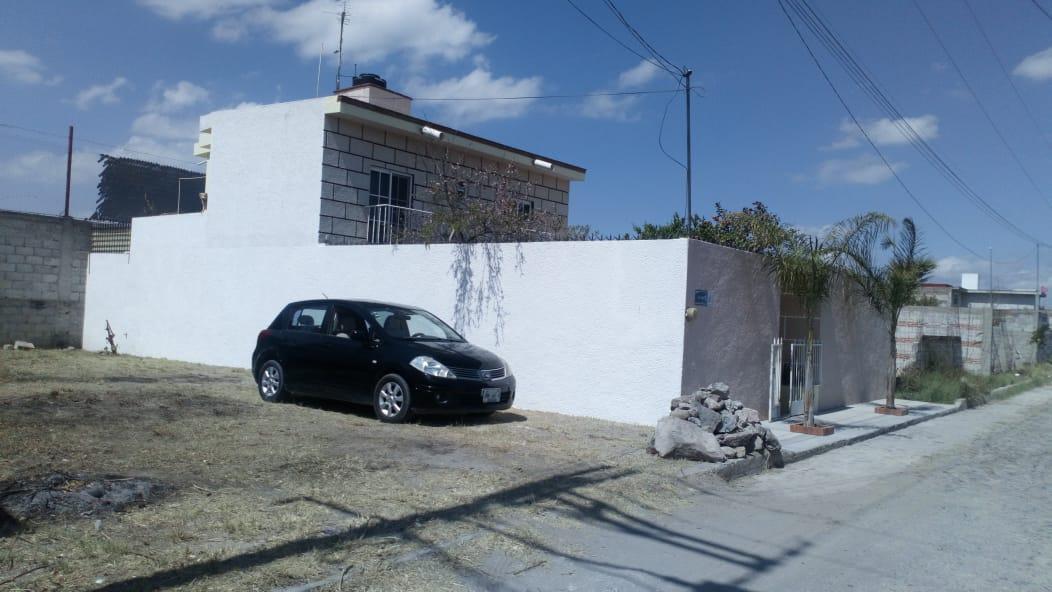 Ampliacion Banthi, casa en venta, San Juan del Rio, SJR-2906