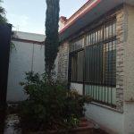 San Cayetano, casa en venta, San Juan del Rio, SJR-2925-63