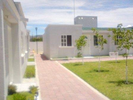Fracc. Los Almendros, casa en venta, San Juan del Río, SJR-2937