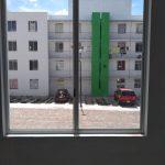 Prados de San Juan, Departamento en renta, San Juan del Río, SJR-2946-31