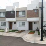 Fracc. Sonterra, casa en venta, Queretaro, SJR-2939