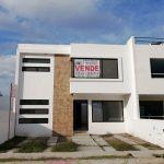 Fracc. Bugambilias, casa en venta, San Juan del Rio, SJR-2958-