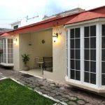 Colonia centro, casa en venta, San Juan del Río, SJR-2952